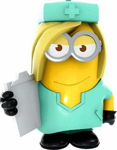 10+ Best SILLY DOCTOR PIX images | operation game, silly, minions