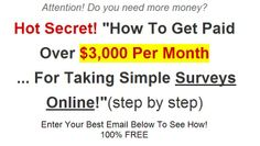 Best Email, Do You Need, 100 Free, The 100, The Secret, How To Get, Money, Workout, Simple