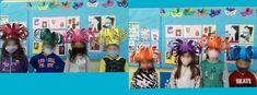παιχνιδοκαμώματα στου νηπ/γειου τα δρώμενα: η καπελού .... Real Skate, Red Bull, Energy Drinks, Carnival, Beverages, Blog, Carnavals, Blogging