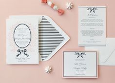 Assisted styling. Invitations by Hello!Lucky. Photo by Edyta Szyszlo.