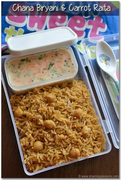 You searched for label/Kids Lunchbox Series - Sharmis Passions Kids Cooking Recipes, Baby Food Recipes, Indian Food Recipes, Kids Meals, Easy Meals, Rice Recipes, Indian Snacks, Lunch Box Recipes, Rice