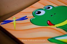Obrazki dla dzieci - canvas-6