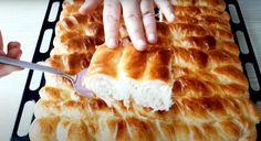 Waffles, Pie, Breakfast, Desserts, Food, Hampers, Torte, Morning Coffee, Tailgate Desserts