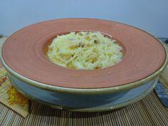 A mi tojásos nokedlink olasz testvére Spagetti, Rice, Food, Essen, Meals, Yemek, Laughter, Jim Rice, Eten