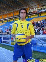 lucas lobos - Fotos de Jugadores del Cádiz CF del Cádiz CF Cadiz, Fifa, Southern Prep, Style, Wolves, Swag, Outfits