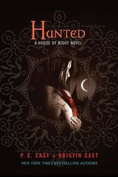 House of Night Series #5: What if the hottest guy in the world was hiding a nameless evil, and all he wanted was you?    At the start of this heart-pounding new installment of the bestselling House of Night series, Zoey's friends have her back again and Stevie Rae and the red fledglings aren't Neferet's secrets any longer. But an unexpected danger has emerged. Neferet guards her powerful new consort, Kalona, and no one at the House of Night seems to understand the threat he poses…