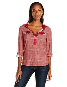online shopping for PRANA Women s Anja Top from top store. See new offer  for PRANA Women s Anja Top bc579ce0d