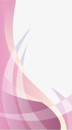 Powerpoint Background Design, Banner Background Images, Poster Background Design, Geometric Background, Background Pictures, Background Templates, Vector Background, Textured Background, Fond Design