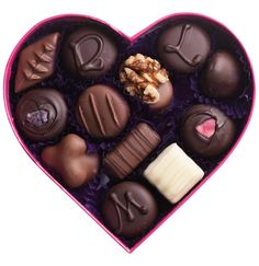 Dark Chocolate Cake Recipe with Nutella Frosting Types Of Chocolate, Dark Chocolate Cakes, Chocolate Brands, Chocolate Hearts, Chocolate Gifts, How To Make Chocolate, Chocolate Boxes, Chocolate Dreams, Nutella Frosting