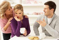 evlilik-bitiren-nedenler-trhaberler