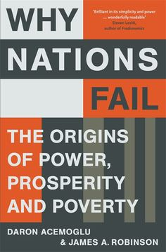 Google Image Result for http://www.profilebooks.com/wp-content/uploads/Why-Nations-Fail.jpg