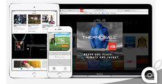 Ufficiale: Apple chiuderà iAd App Network il 30 Giugno