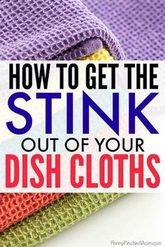 14 Clever Deep Cleaning Tips & Tricks Every Clean Freak Needs To Know Deep Cleaning Tips, House Cleaning Tips, Diy Cleaning Products, Spring Cleaning, Cleaning Hacks, Diy Hacks, Cleaning Shoes, Natural Cleaning Solutions, Cleaning Schedules