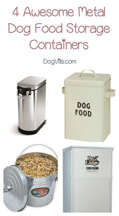157 best dog food images best dog food pet care tips best dogs. Black Bedroom Furniture Sets. Home Design Ideas