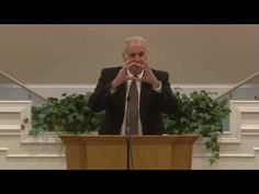 #3 Lucifer: God of Forces (Pastor Charles Lawson) - YouTube   !!Excellent!!