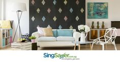 save money on home renovations in singapore