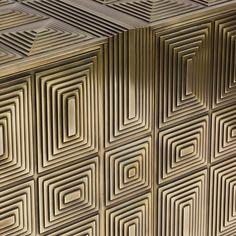 SG IV Laiton | Erwan Boulloud | Designer • Sculpteur