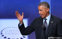 Obama solidariza con Leopoldo López