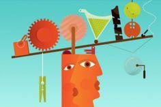 Sua empresa cria inovações sustentáveis? Isso vale um prêmio! #Sustentability #SocialGood