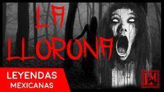 historias de terror, leyendas de edomex, leyendas del estado de mexico, Leyendas Mexicanas, Leyendas Mexicanas EBR, relatos de terror,