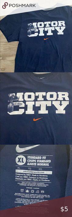 Donna Moritzs Vape Nation T-Shirt Classic T-Shirt Gold 5XL