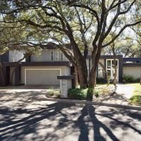 $724,900, 5 beds, 5 baths, 4072 sq ft in Austin, TX 78731. For more information, contact Kent Redding, Berkshire Hathaway Home Services Texas Realty, 512.306.1001 www.callkent.com