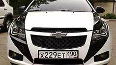 Bildergebnis Fur Chevrolet Cruze Tuning Cruze Chevrolet Cruze