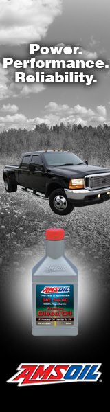 - See AMSOIL Premium Synthetic Diesel Oil at http://shop.syntheticoilandfilter.com/motor-oil/diesel/