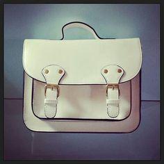 Mini satchels @ Primark