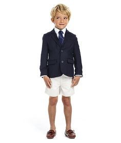 Adoring this little gentleman - Boy Style - Pretty Boys, Cute Boys, Kids Boys, Baby Kids, Little Boy Fashion, Kids Fashion, Look Formal, Little Gentleman, Stylish Boys