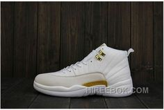 b1b7fbdc53fa8 Air Jordan 12 Retro Black Neoprene Foot Locker Blog Men Discount