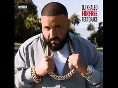 For Free (Radio Edit Clean) CDQ -- DJ Khaled ft. Drake - YouTube