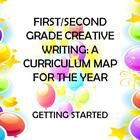 Writing Step PostersDevelop PlanMake Sloppy CopyReviseEditWrite Final CopyMake Your Writing ExcitingSaid SynonymsAdjectivesEditing Marks...