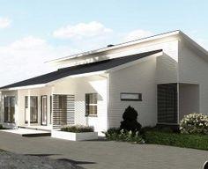 Kuura 134 Outdoor Decor, Home Decor, Decoration Home, Room Decor, Home Interior Design, Home Decoration, Interior Design