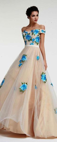 2e582cdb292 Energetic collaborated pretty quinceanera dresses click this Cheap  Quinceanera Dresses