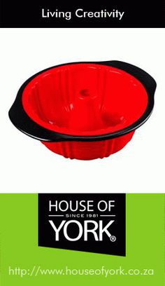 Winter is almost here and it's time to eat yummy comfort food like pies and casseroles! We have a brand new range of silicone baking products coming soon! Take a look at this sneak peek! Bundt Cake Pan, Cake Pans, House Of York, Pie Pan, No Bake Pies, Chiffon Cake, Time To Eat, Essentials, Baking Products