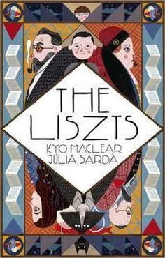 The Liszts Download (Read online) pdf eBook for free (.epub.doc.txt.mobi.fb2.ios.rtf.java.lit.rb.lrf.DjVu)