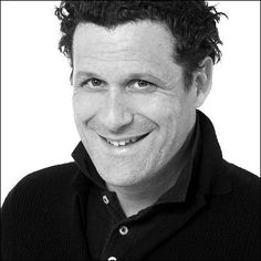 Designer Isaac Mizrahi dashed off these stylish, breezy notes on why these 6 TEDTalks are a source of inspiration for him.