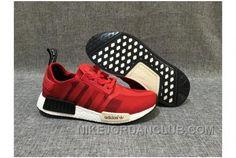 http://www.nikejordanclub.com/adidas-nmd-runner-primeknit-boost-5-10-ebay-shoes-fz3xt.html ADIDAS NMD RUNNER PRIMEKNIT BOOST 5 10 EBAY SHOES FZ3XT Only $83.00 , Free Shipping!