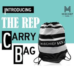 Bag your awesome outfits in style with the Mischief & Co. Carry Bag!!  This exclusive double layer carry bag is been made for the ever fashionable kids to go with on their outdoor adventures photo sessions and more!!  Get it for FREE when you place ANY order!!  tap link in bio and shop  http://ift.tt/1TgQUwL  #mischiefandco #carrybag #urbanfashion #kidsfashion #streetwear #streetfashion #winterfashion #kidstyle #kidsootd #kidsaccessories #kidsclothes #kidsclothing #freegift #freeproduct…