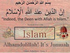 O Allah! Send your blessings/greetings (Salawat) on Muhammad and his family. اللَّهُمَّ صَلِّ عَلَى مُحَمَّدٍ، وَعَلَى آلِ مُحَمَّدٍ،
