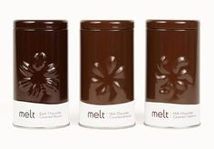 """Melt    Designed by JJAAKK Design 