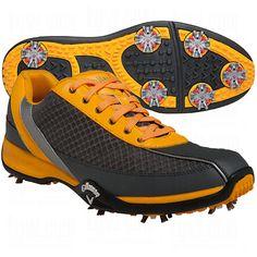 1e8cebb86c1 Callaway Mens Chev Aero Golf Shoes  Callaway  Mens  Golf  Shoes  TGW