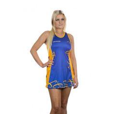 Custom Sublimation Sprtswear, jersey,uniforms - Dongguan SunFire Sports Co. Netball Uniforms, Team Uniforms, Basketball Uniforms, Netball Dresses, Jersey Uniform, Cycling Jerseys, Custom Made, Sportswear, Polo Shirt