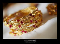 Latest Indian Wedding Jewelry Sets and Designs For Brides | Top Jewelry Brands, Designs & Online Jewellery Stores