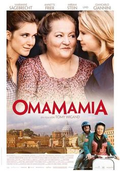 Omamamia 2012 full Movie HD Free Download DVDrip