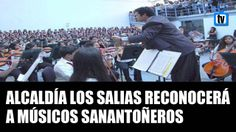 Cultura | LosSalias.TV
