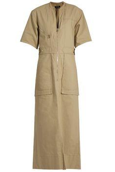 Best Summer Dresses - Shop Cute Summer Dresses