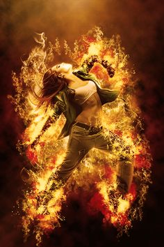 Buy Gif Animated Fire Photoshop Action by SmartestMind on GraphicRiver. Gif Animated Fire Photoshop Action : Create professional animated fire gif images from your photos in the easiest po. Photoshop For Photographers, Photoshop Photography, Dance Photography, Effects Photoshop, Photoshop Actions, Baile Hip Hop, Beau Gif, Fantasy Art Women, Fire Art