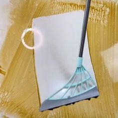 House Cleaning Tips, Diy Cleaning Products, Cleaning Solutions, Cleaning Spray, Cleaning Hacks, Cleaning Supplies, Deep Cleaning, Window Squeegee, Foam Flooring